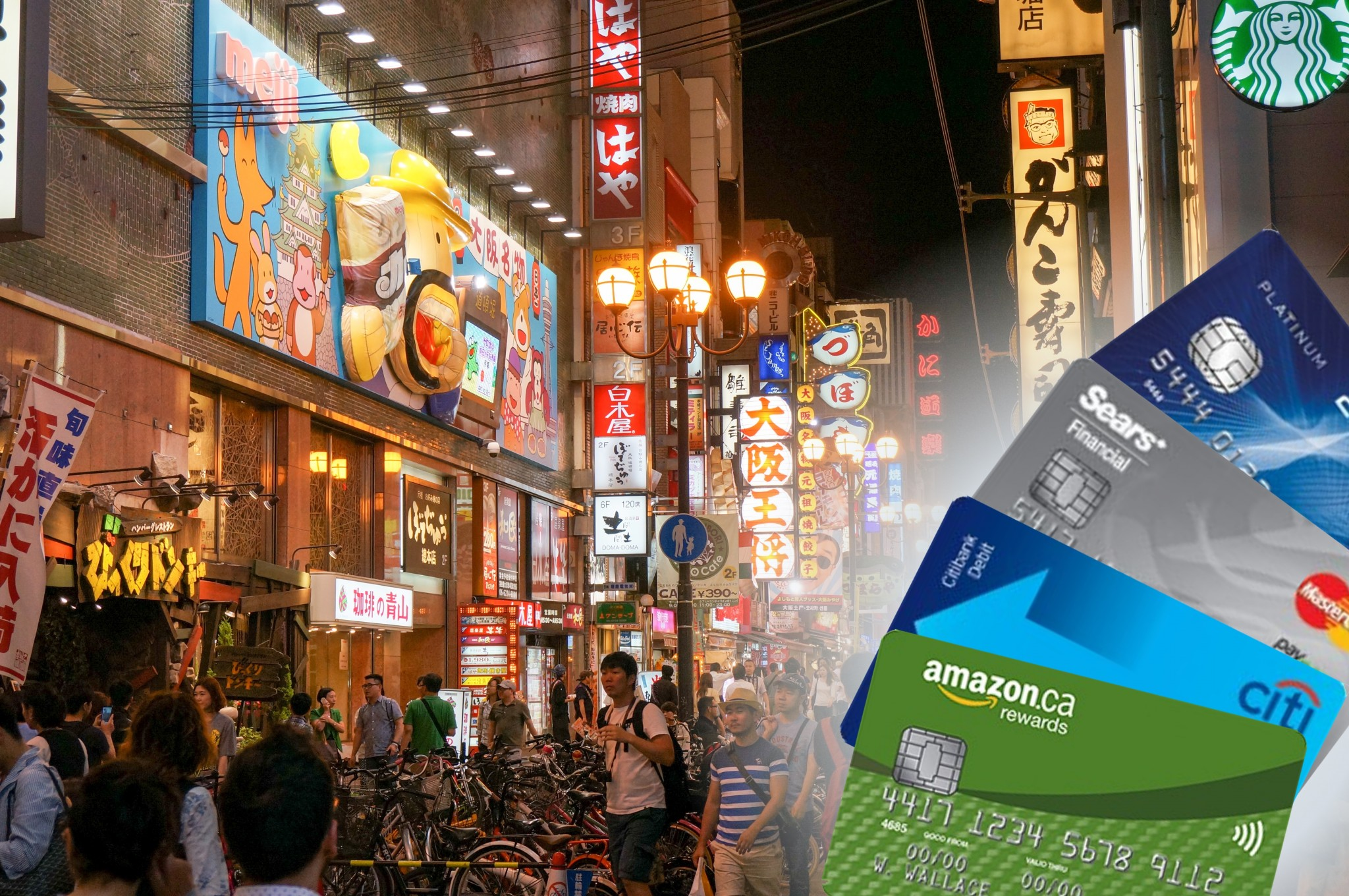 The Best Travel Credit And Debit Cards Updated 2015