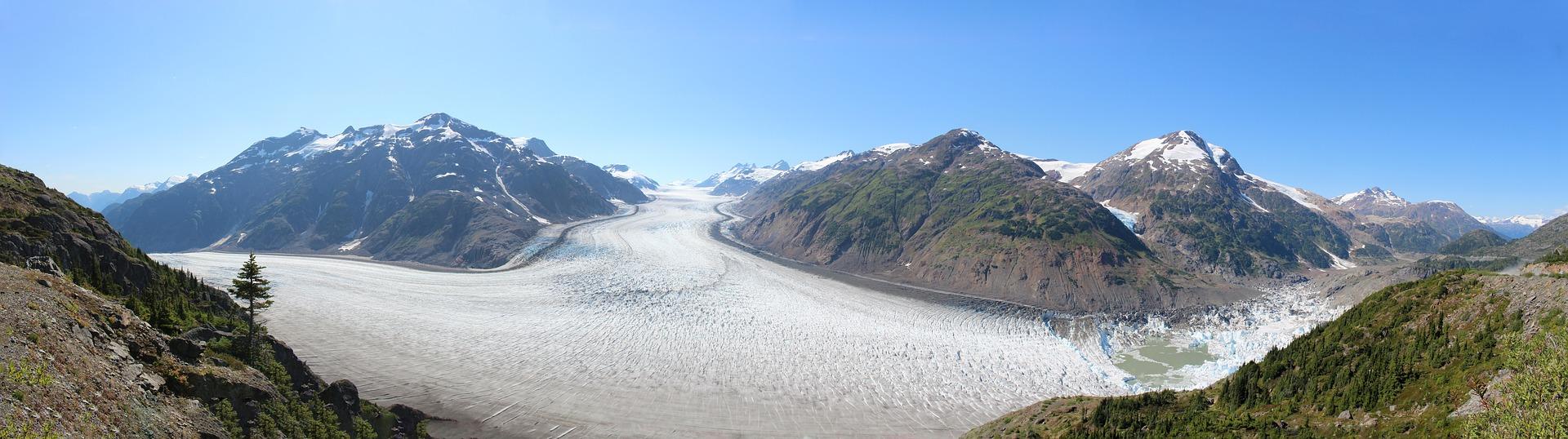 salmon-glacier-1630072_1920