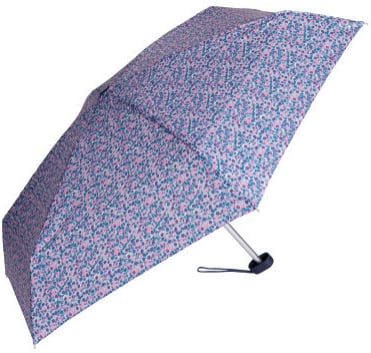 hm mini umbrella