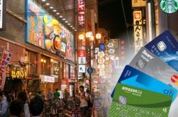 best_travel_credit_debit_cards-1024x680