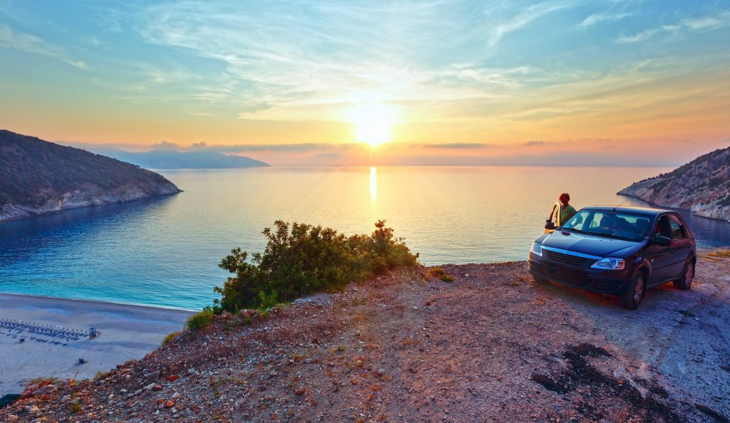 Book a rental car in NZ with Thrifty. Find cheap rental car hire & rates for vans, utes, mini-buses too. Hire from cities & airports around New Zealand.