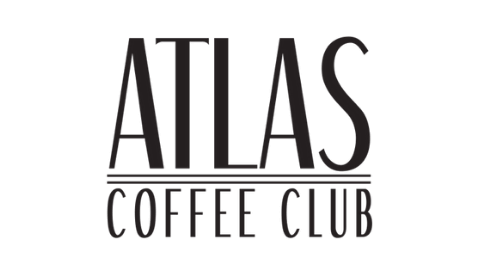 Atlas Coffee Club: Up to $55 off gifts