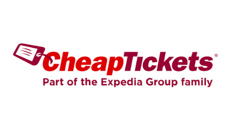 Cheaptickets: Save 17% off hotels with promo code