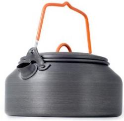 kettle 3