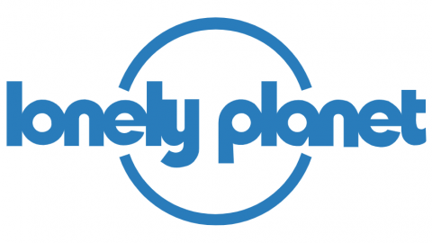 Lonely Planet: 40% off EVERYTHING