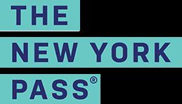 New York Pass: Up to 30% off New York Pass