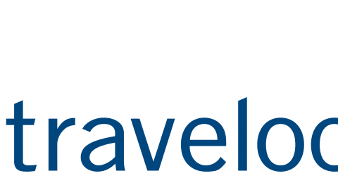 Travelocity: Save 15% on hotels