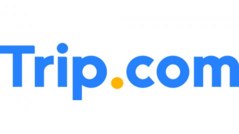 Trip.com: Up to 10% off hotels