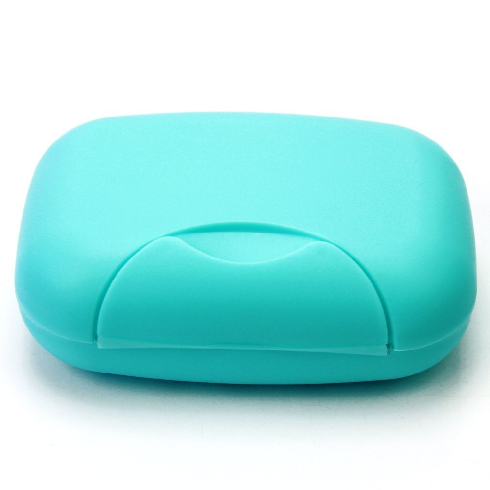 travel soap box