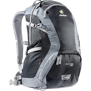 Deuter futura backpack