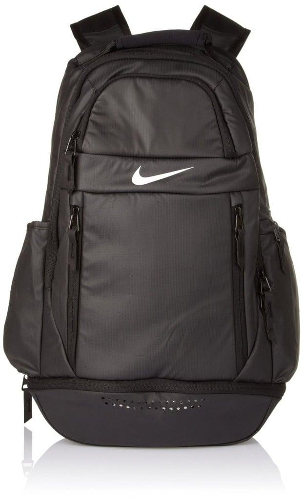 Nike day bag