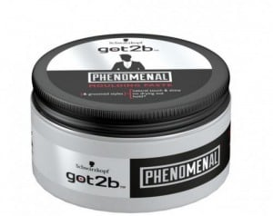 got2b Phenomenal Hair Wax