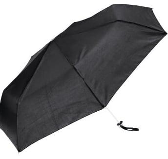 hm umbrella