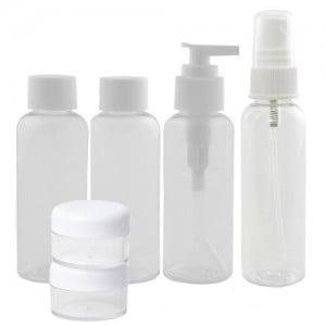 travel-bottles