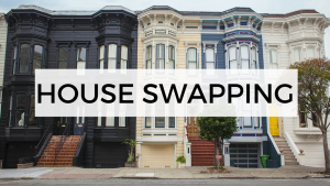 Houseswapping