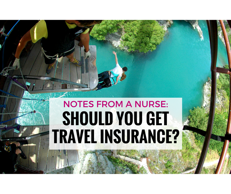 Does Getting Insurance Quotes Affect Your Credit Score: Should You Get Travel Insurance?