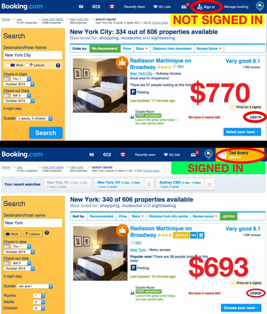 book-cheap-hotels-sign-in