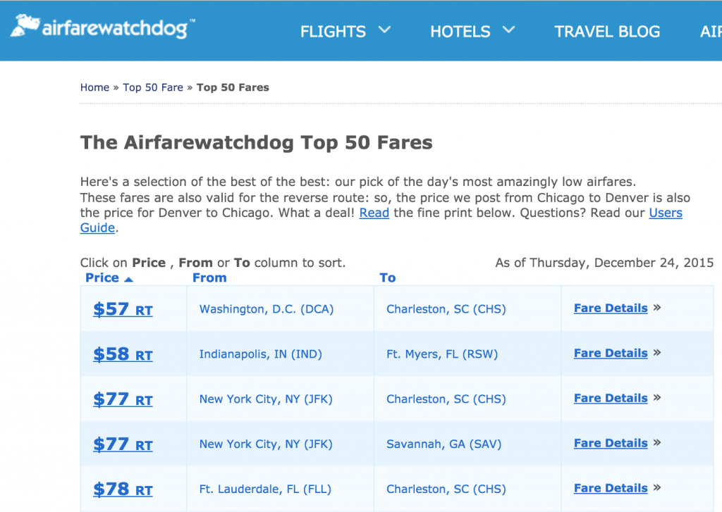 Cheap flights compare the cheapest hotels flights html for Best website to find cheap flights