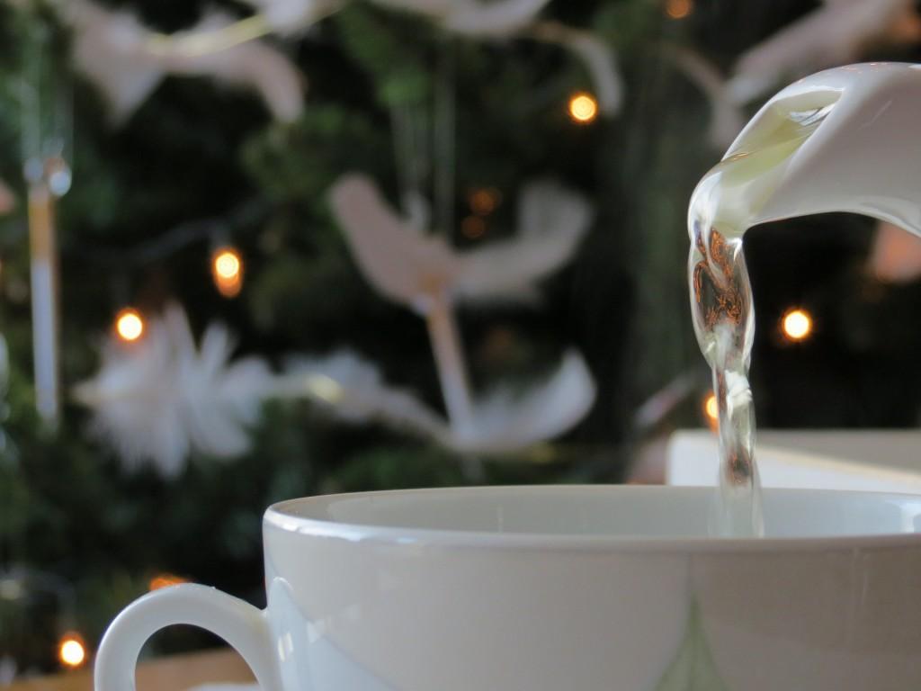 tea-988025_1920