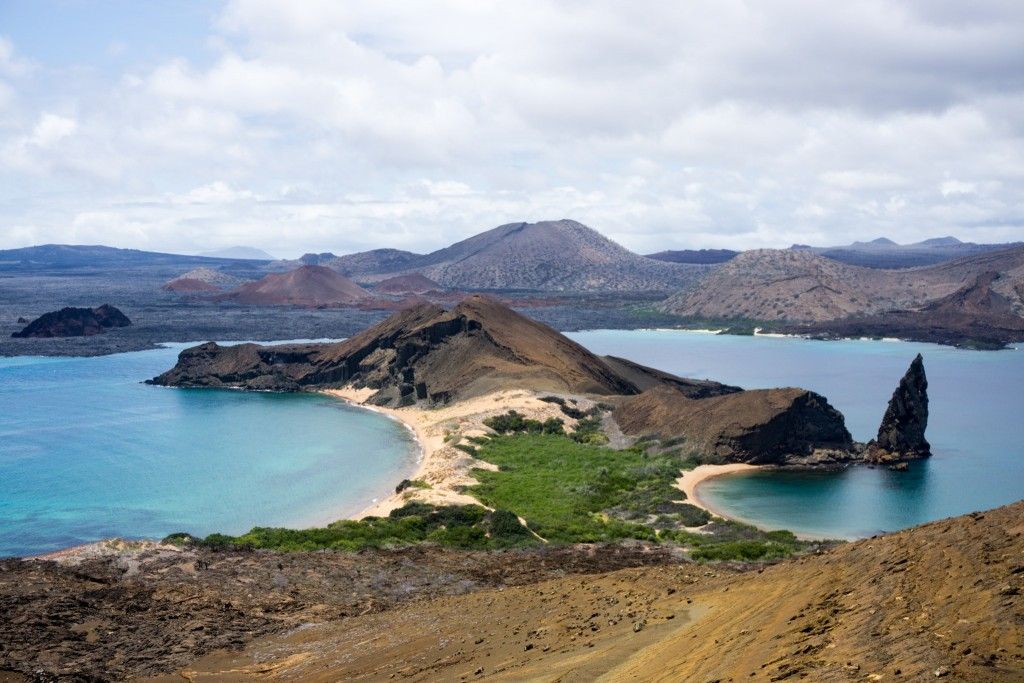 Exploring Galapagos Islands On The Cheap A How To Guide Updated 2017 Thrifty Nomads