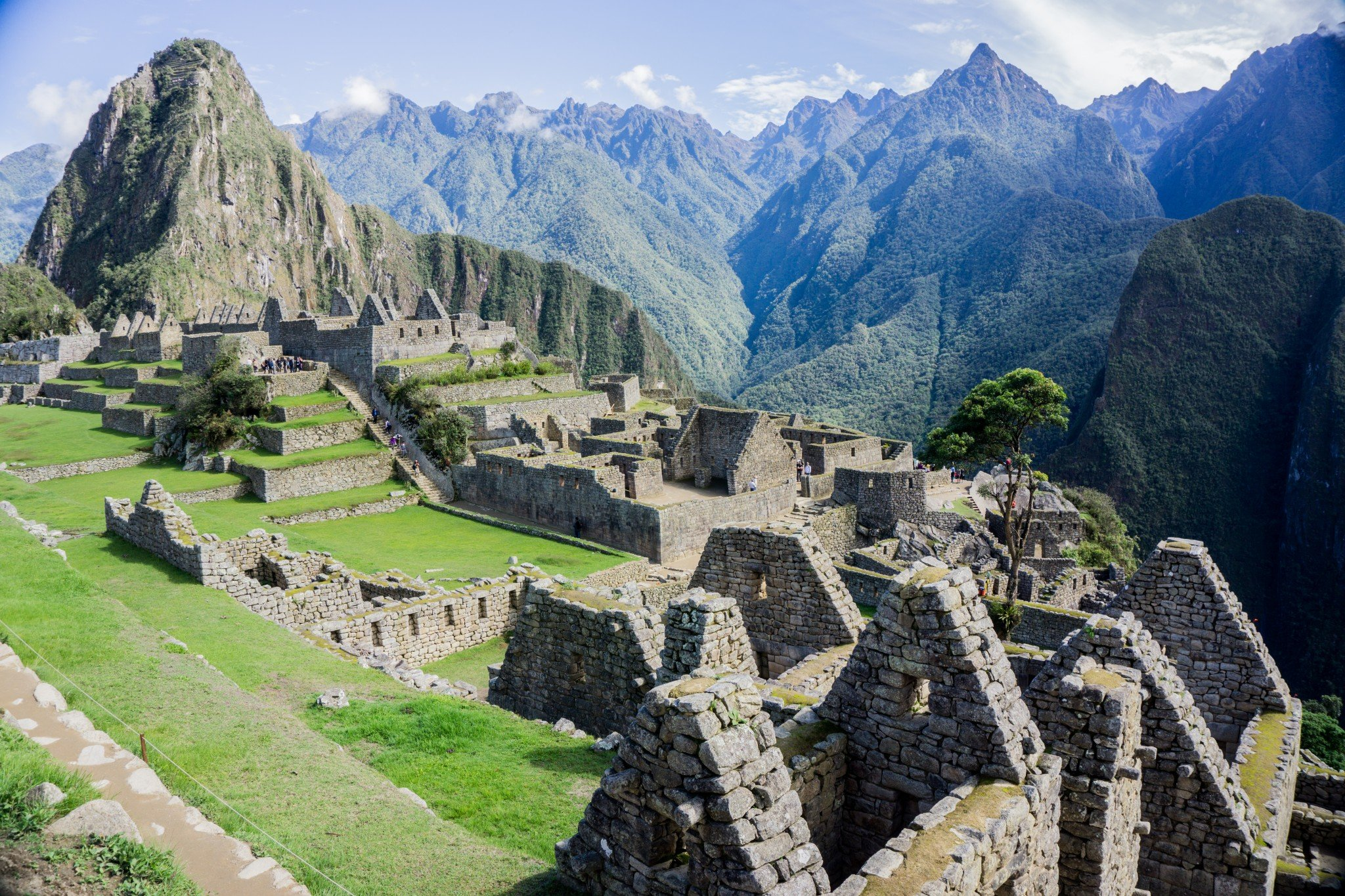 How To Buy Machu Picchu Tickets A Step By Step Guide