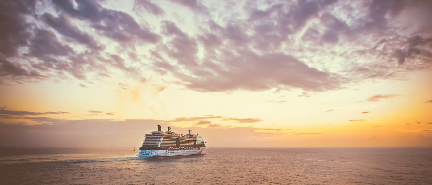 How to Work on a Cruise Ship & Travel the World - Thrifty Nomads