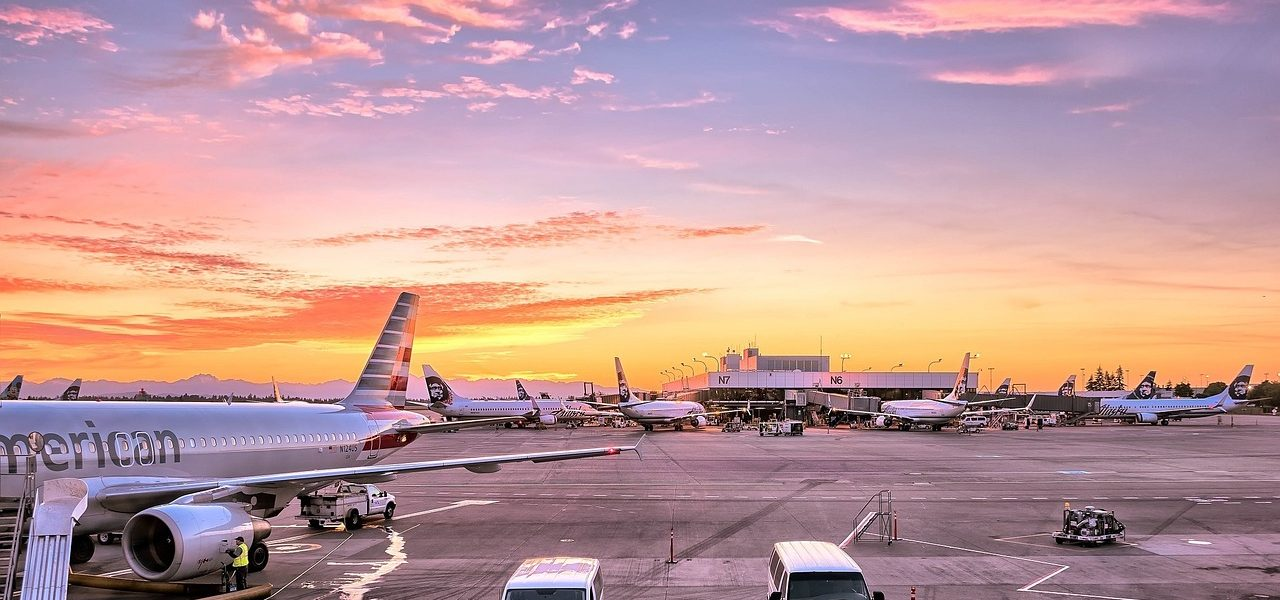 How to Get FREE Extended Layovers & Hack One Trip Into TWO
