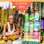 How to bargain like a pro when traveling – 11 expert tips!