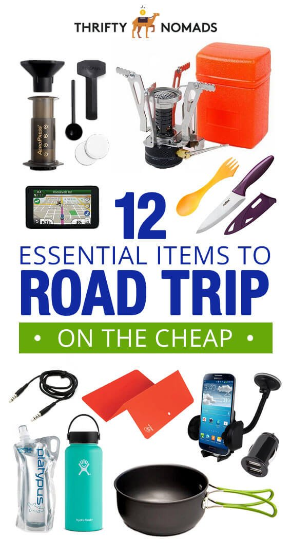 Cheap Travel Deals April