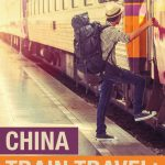 China Train Travel: A How-To Guide