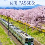 Japan Rail Passes: The Ultimate Guide
