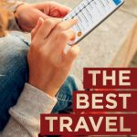 The Best Travel Apps to Save Time & Money