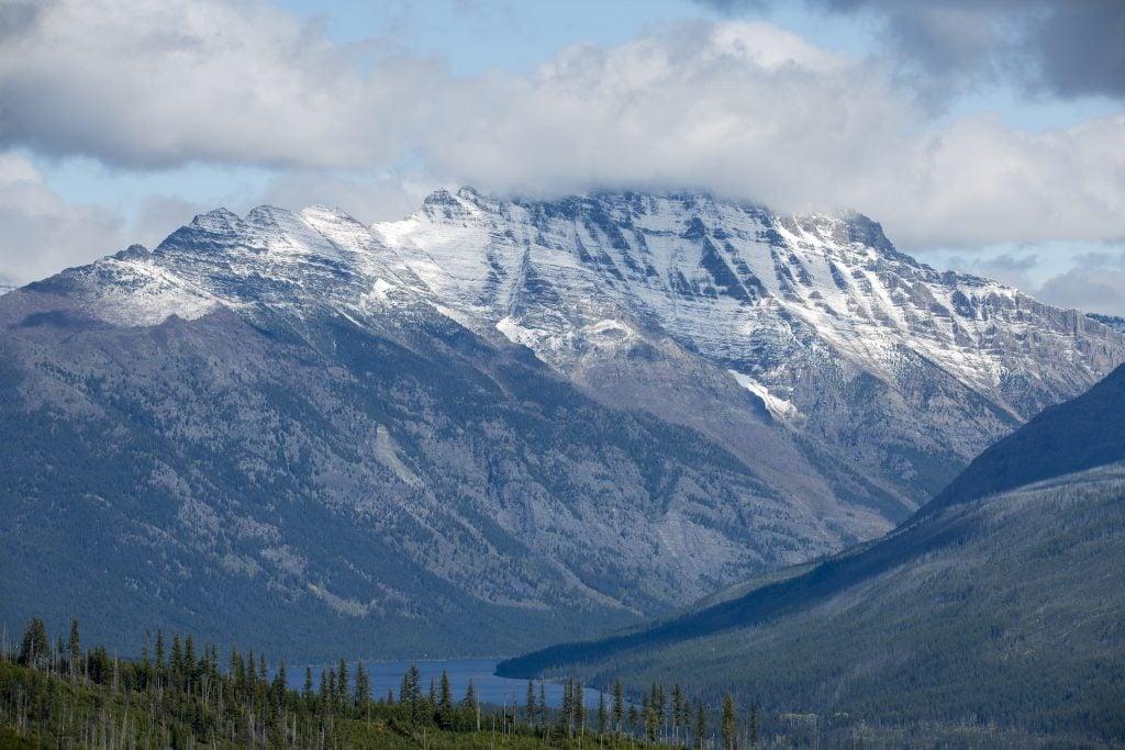 glacier-national-park-1970439_1920