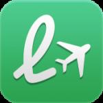 LoungeBuddy App Icon