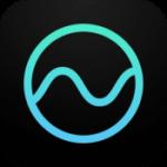 Noizio App Icon