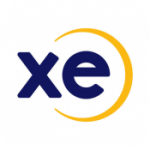 XE Currency App Icon