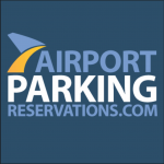 Airport Parking Reservations Black Friday Cyber Monday Travel deal 2018