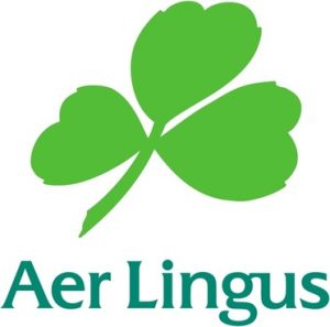 Aer Lingus Black Friday Cyber Monday Travel deal 2018