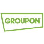 Groupon Black Friday Cyber Monday Travel deal 2018