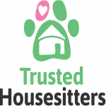 Trustedhousesitters Black Friday Cyber Monday Travel deal 2018
