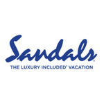 Sandals REsorts Black Friday Cyber Monday travel deal 2018