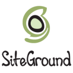 Siteground Black Friday Cyber Monday Travel deal 2018