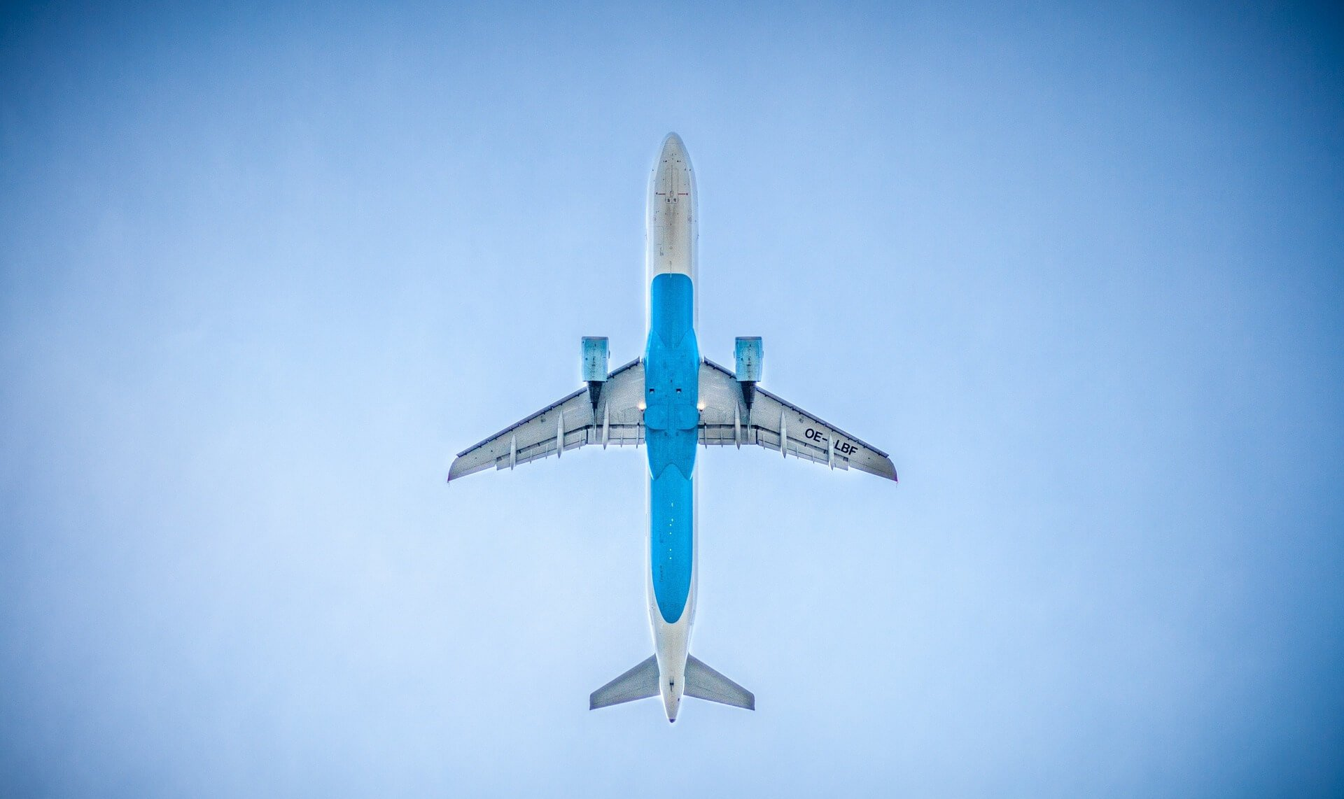 How to Find Airline Mistake Fares (& Get Ridiculously Cheap Flights