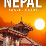 Mountains, jungles, and lush landscapes – Nepal is blessed with diverse scenery and delicious eats. Here's how to visit Nepal affordably. #nepal #travelnepal