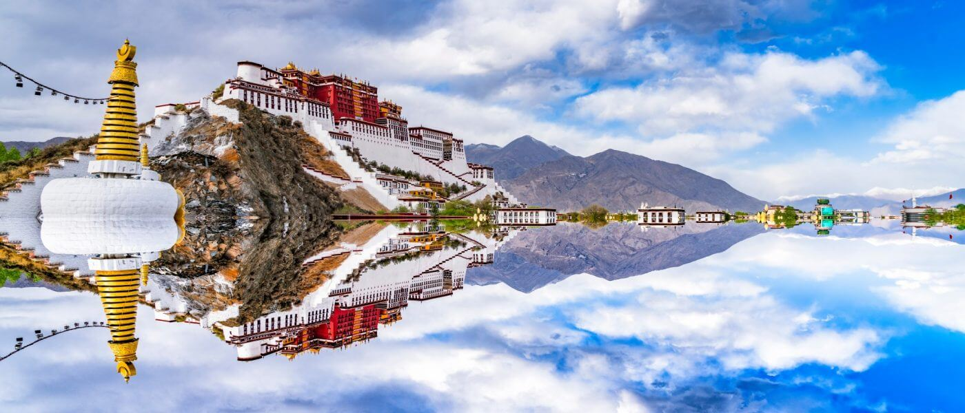 Image result for 6 Traveling Tips to Comply With If You Are Going to Go To Tibet