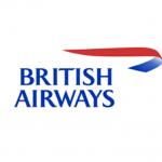 British Airways Black Friday Cyber Monday Travel deal 2018