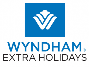 Wyndham Black Friday Cyber Monday Travel deal 2018