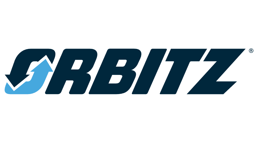 Orbitz: Save 15% on select hotels with promo code
