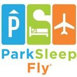 Park Sleep Fly Black Friday Cyber Monday Travel deal 2018