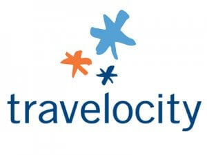 Travelocity Black Friday Cyber Monday Travel deal 2018